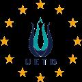 UETD Bielefeld